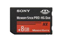MS-HX8GB-1200