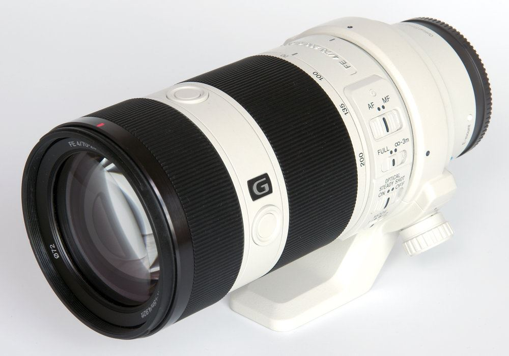 1000-sony_fe_g_70-200mm_f4_front_oblique_view_1484556933