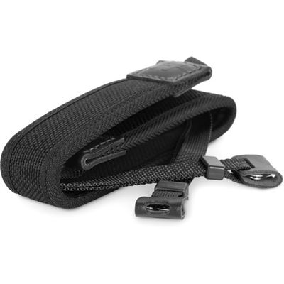hasselblad X1D strap