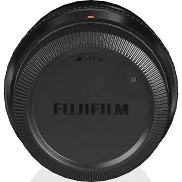 Lens Hood for XF35mm Lens