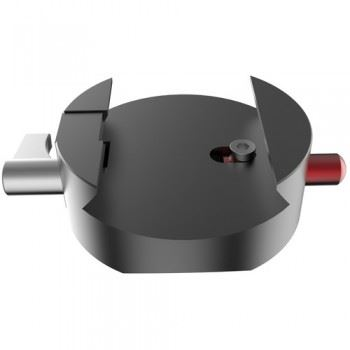 uav adapter