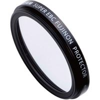 Fuji Protector Filter 52mm for 18mm-35mm lenses X10