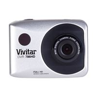DVR786HD-WHT (3)