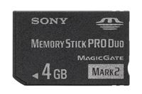 MS_PRO_Duo_Mark2_4GB